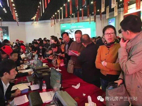 名城广场3月26日璀璨开盘 成就金城人民财富梦想!
