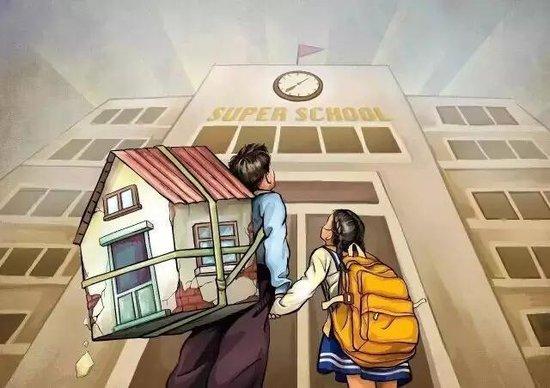 目前在兰州:买房Or租房 究竟哪个更幸福?
