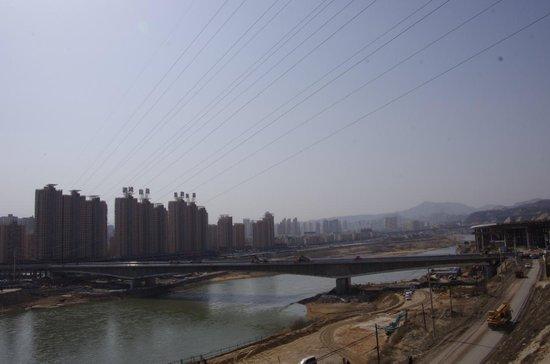桥5月全线贯通 豪车巡游4.9劲爆来袭_频道-兰州