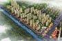 天庆国际新城:认筹三室户型,交3000可享受抵30000。