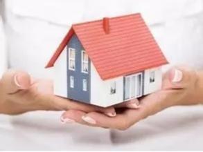 中介串通买家吃差价 购房交易细节漏洞不可忽视