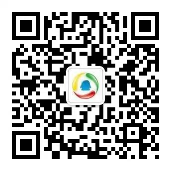 """王健林又有小投资 联手富力300亿造""""新万达广场"""""""