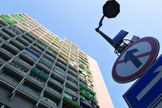 房地产长效机制有望建立过热城市或将进入调整期