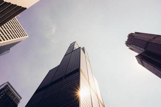 对话百位楼市一线人物:下半年楼市调控将持续 刚需入场好时机