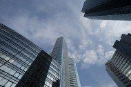 楼市人工智能时代来临 房价会降?