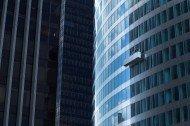 任泽平:本轮房地产调整预计到2018年下半年