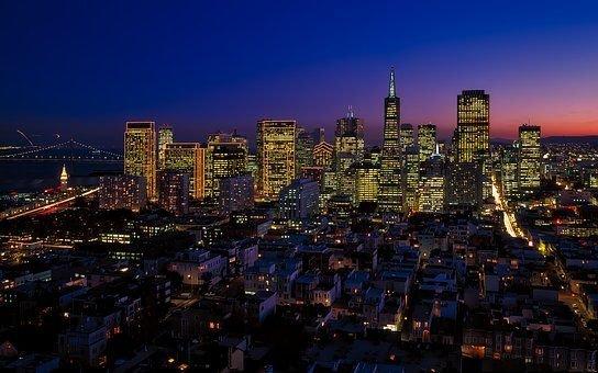 租赁时代真能拉低房价?