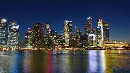 一线城市若都推共有产权房 刚需房会卖不出去吗?