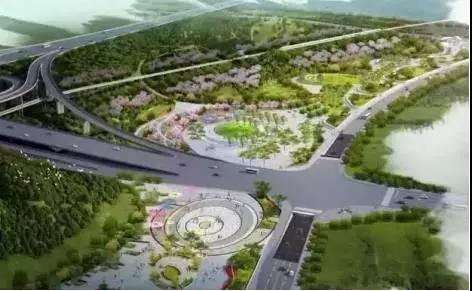泸州恒大城:《幸福中国白皮书》发布,泸州荣获幸福城市第一名!