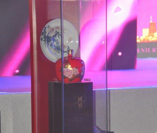 12月6日佳乐世纪城 产品发布盛典圆满落幕高清图片