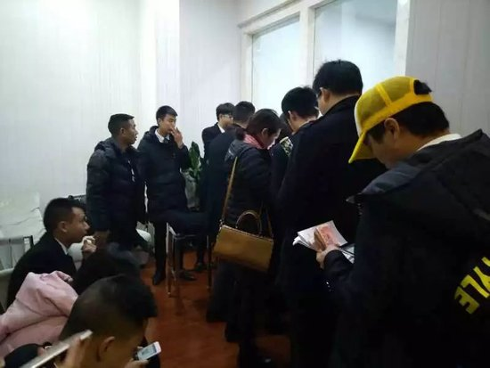 劲销60套丨万诚国际中心再续热销传奇!
