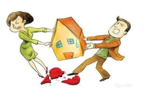 买房故事第3期:爱情和房子如何选 小情侣因房产证名字而分手