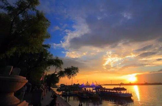 泸州恒大御景半岛:生态岛居丨用身体的每一部分感受自然