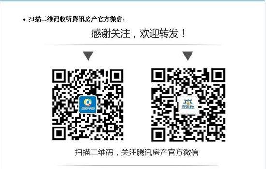"""泸州:农村宅基地使用权抵押贷款""""试水"""""""