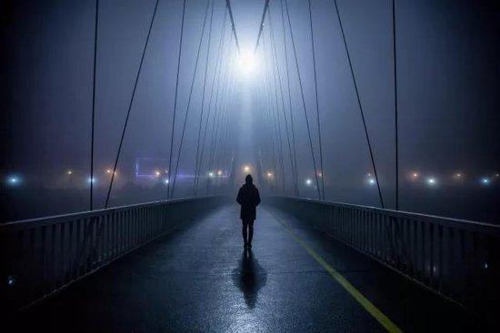 泸州碧桂园生态城:我谁都可以错过,就是不想错过你......