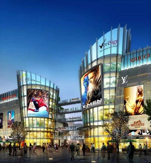 万诚国际中心再加推丨23、24号楼5F明日开售 总价低至10万