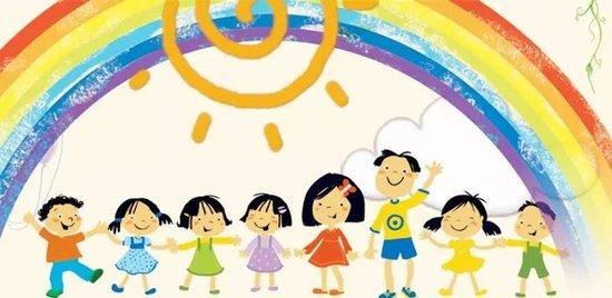 注意!江阳区公办幼儿园招生政策公布了