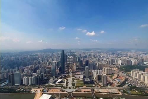 世界上污染最严重的10个城_世界上污染最严重的10个城市