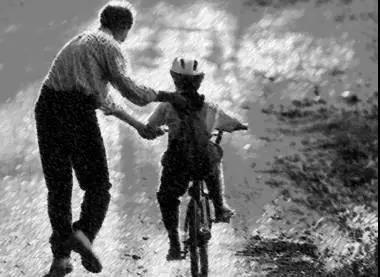 泸州恒大城:当有一天,你开始懂得父母心