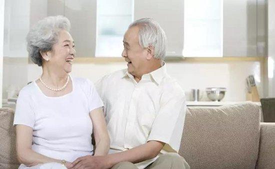 泸州恒大御景湾:这些给爱人最美好的承诺,你能做到吗?