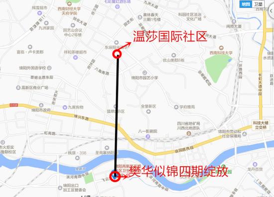 """【帮帮看房11】当""""特色""""商铺遇上区域优势"""
