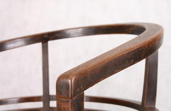 老家具如何保养翻新 简单五招就搞定