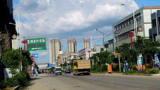 中国人口最多的县_中国人口最多地级市