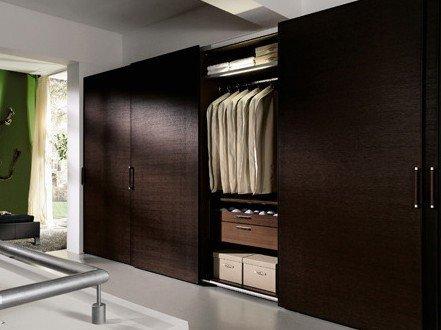 春季衣柜保养注意事项 定期清洁延长使用