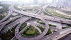 绵阳市交通建设扶贫专项2017年实施方案