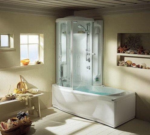 淋浴房玻璃门自爆 提醒消费者选购要注意