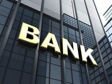 银行惜贷 开发商抢跑出货