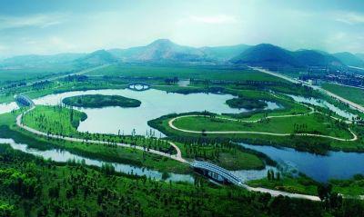 最新消息:仙林湖纯新盘融信世纪东方最新户型即将公开!