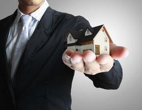潘功胜:中国房地产金融风险可控