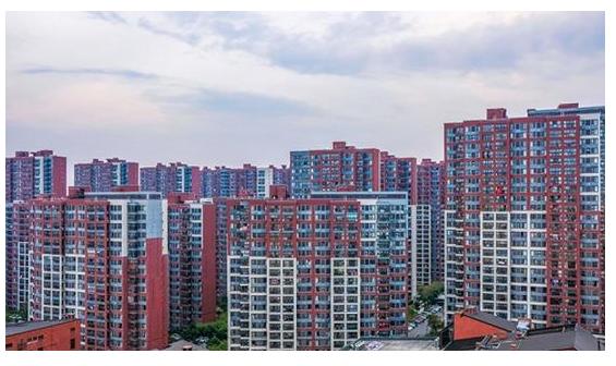 北京首批集体土地建租赁住房用地出让 万科参与其中