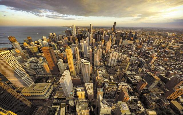 房价连涨18个月 昆明楼市调控升级:热点区域3年限售