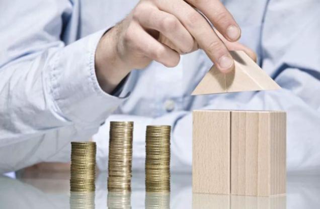 多省市公积金提取将有大变化 在家刷脸坐等钱到账