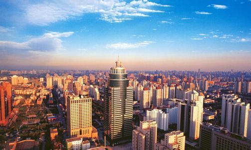 一二线城市二手市场普遍降温 一线城市只有深圳在涨