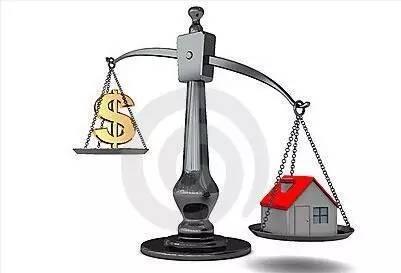 为什么要买房?有生之年你看不到房价崩盘!