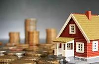 透支完上半年业绩,7月房企销售环比下降超3成