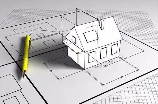 买房必看,哪些面积需要购房者买单?