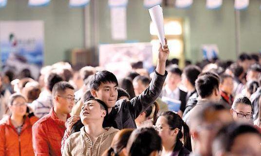 不靠房地产 中国经济已然升级换挡
