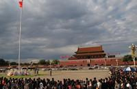 国庆北京楼市盘点:静悄悄蕴爆发