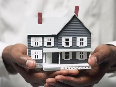 一定要知道的买房关键词 不懂损失近万元