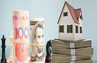 人民币贬值或拉低三四线楼市房价