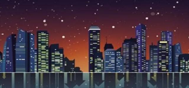 楼市最惨黄金周:一线城市成交量跳水,上海广州同比大跌逾70%