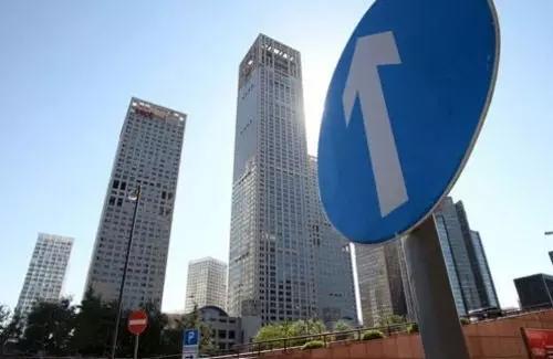 2017中国房价预计上涨3.4% 房地产市场难降温