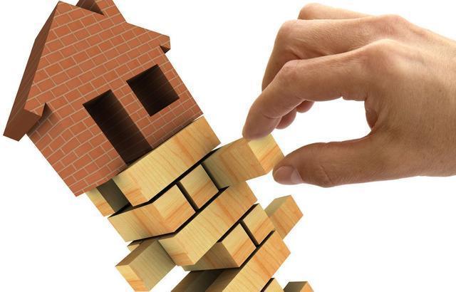 三四线城市楼市上涨还能撑多久?开发商和购房者注意