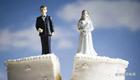 丈母娘:不买房不结婚