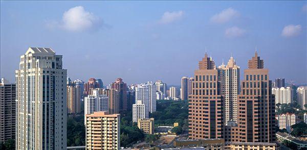 多数城市房价上涨 专家:地方限购政策或将回归