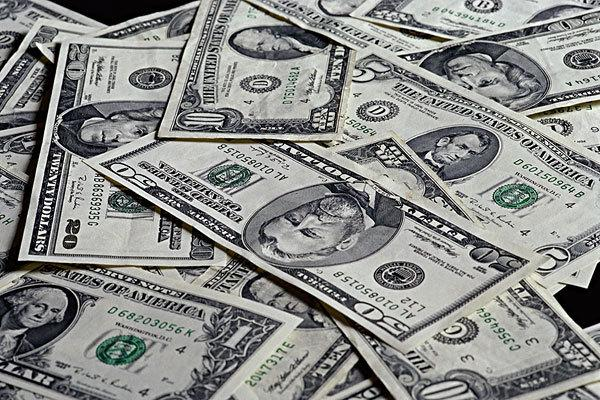 房企发债大减成本上升 2017年或现钱荒隐忧